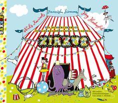 Franziska Biermann - Zirkus