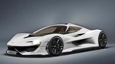 McLaren+Is+Making+An+F1+Successor+And+It+Could+Have+Three+Seats:+Report
