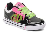 Bayside Blades, Highett .Heelys Roller Shoes, for boys and girls of all ages. Sometimes referred to wheelie shoes, heelys are available in store or online .