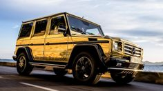 De cannes mercedes jeep suv gold spets versiya wallpapers hi