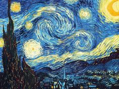 Course: Most famous paintings of all time – Duration: 10 days – Time: 5 minutes/day – Format: One episode a day via email