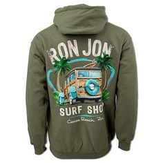 efe459714364 37 Best RON JON SURF SHOP images in 2019 | American indians ...