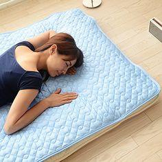 Astounding Cool Tips: Grey Futon Shopping futon dorm black. Best Futon Mattress, Japanese Futon Mattress, Futon Bunk Bed, Futon Bedroom, Futon Chair, Futon Frame, Wooden Futon, Pallet Futon, Futons