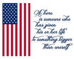 It's Written on the Wall: Get your of July Subway Art Here-Free Printables July Quotes, Home Of The Brave, Staff Gifts, Support Our Troops, Employee Gifts, Happy Memorial Day, Subway Art, God Bless America, Teacher Appreciation