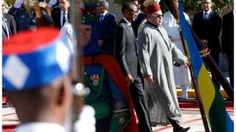 Morocco seeks to rejoin African Union after 32 years - BBC News