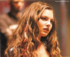 This is the appreciation thread for the lovely actress, Alexa Davalos. Brief Biography from Alexa Davalos Web -- the orignal & largest alexa Alexa Davalos, Natural Redhead, 50s Dresses, Ginger Hair, Ely, Hair Pictures, Great Hair, Freckles, Redheads