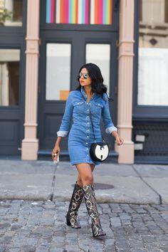 Walk in Wonderland -Petite Fashion & Style Blogger. For more petite fashion & style bloggers visit http://petitestyleonline.com/blogroll/