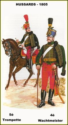 """THE AUSTRIAN ARMY """". the Austrian army . carried most of the burden of the war on land. Military Art, Military History, Austrian Empire, Army Uniform, Military Uniforms, German Uniforms, Austro Hungarian, Arm Armor, Napoleonic Wars"""