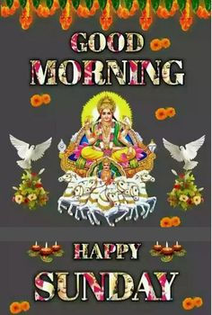 Shubh Ravivar Good Morning Images, Wallpaper, Pictures, Photos, Greetings Sunday Morning Wishes, Good Morning Happy Friday, Good Morning Messages, Good Morning Greetings, Happy Thursday, Happy Sunday Hd Images, Good Morning Monday Images, Good Morning Picture, Good Morning Flowers Pictures