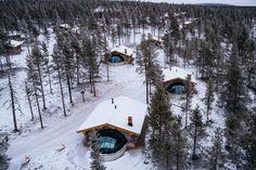 Finland, Outdoor, Outdoors, Outdoor Games, Outdoor Life