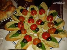 Avokádová nátierka Pancakes, Breakfast, Food, Morning Coffee, Essen, Pancake, Meals, Yemek, Eten