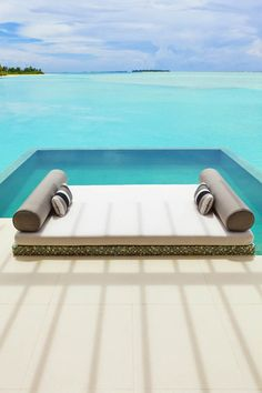 Maldive-Luxurious-Retreat 1