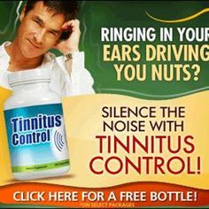 Natural Remedies For Pulsatile Tinnitus