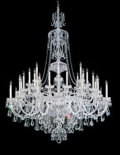 Swarovski Lighting, Ltd. includes two distinct premium consumer lighting brands; Swarovski, with its contemporary aesthetic, and Schonbek, with its classic designs. Chandelier Picture, Crystal Chandelier Lighting, Chandelier Bedroom, Chandelier Pendant Lights, Modern Chandelier, Plastic Chandelier, Crystal Bedroom, Purple Chandelier, Chandelier Wedding