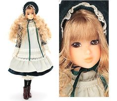 Sekiguchi-momoko-Doll-Antique-Dreaming-from-Japan-F-S