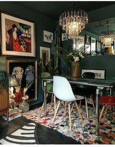 Kardashian Home Interior .Kardashian Home Interior Decoration Inspiration, Interior Inspiration, Decor Ideas, Home Interior Design, Interior Decorating, Decorating Games, Decorating Blogs, Deco Boheme, Dark Walls