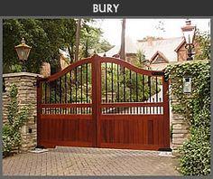 22 Best Varnell Images Doors Entrance Gates Front Door Design