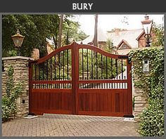 Main Gate Designs For House House Design
