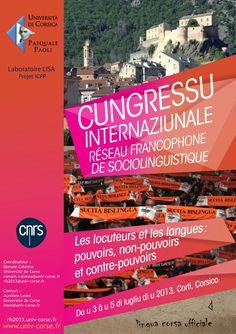 Rencontres francophones sur la logique floue et ses applications