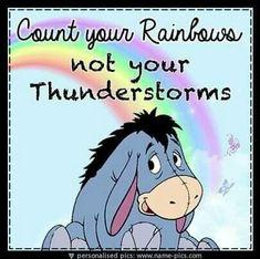 Eeyore Quotes, Hug Quotes, Winnie The Pooh Quotes, Winnie The Pooh Friends, Funny Quotes, Eeyore Pictures, Eeyore Images, Best Disney Quotes, Spirituality