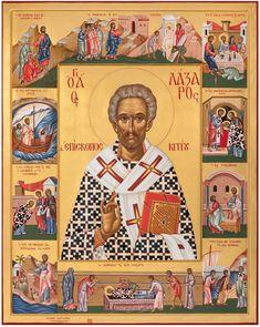 Byzantine Icons, Orthodox Icons, Baseball Cards, Cyprus, Nursing, Medical, Painting, Art, Art Background