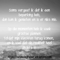 Bezoek de post voor meer. Lonely Quotes, Mood Quotes, Sef Quotes, Real Love Quotes, Chronic Pain, Texts, Poems, Lyrics, Love You