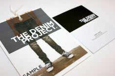Postcards #postcardprinting