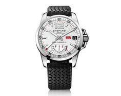 Chopard Mille Migilia Gran Turismo XL Power Reserve Mens Watch