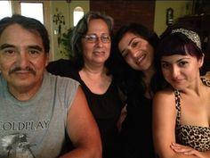In Loving Memory of Julio Santillan | Memorial/Funeral - YouCaring.com