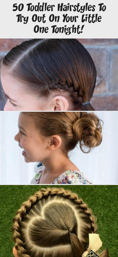 Top and bottom french braid ponytail #babyhairstylesCrown #Smallbabyhairstyles #babyhairstylesStepByStep #babyhairstylesFunny #6Monthbabyhairstyles