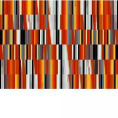 FERNANDO VELÁZQUEZ - Da série Mindscapes, Sem Título, 2011. Impressão jacto de tinta de pigmento sobre papel fotográfico. 30 X 40 cm. Edição de 30 + 3 PA. A edição é acompanhada de Certificado de Autenticidade.