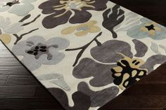LVA-8017: Surya | Rugs, Pillows, Art, Accent Furniture