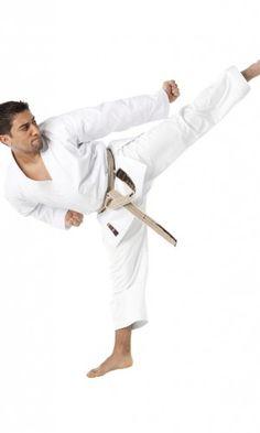 27 Best Martial Arts Kit and Tokaido karategi images in 2016