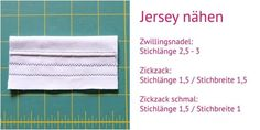 Kimono Tee Nähanleitung Deutsch - Maria Denmark Schnittmuster-Tipp Kimono Tee, Sewing Techniques, Card Holder, Shirts, Style, Rock, Blouse Patterns, Women, Denmark