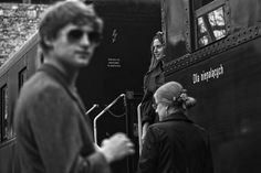I am the passenger  #wroclovers #igerswroclaw #igerspoland #igerseurope #igersworld #retroinstameet #wwim15 #muzeumkolejnictwa #jaworzyna #jaworzynaslaska #blackandwhite #blackandwhitephoto #canon #canon5d #canoneos #canoneos5d #train #vintage #fotografia #fotografiaczarnobiala