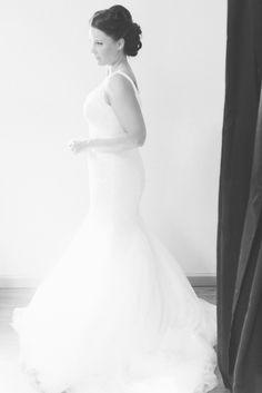 Tire Swing Photography | Josephina Event Center Wedding Photographers_0017