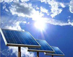 Energie rinnovabili    http://www.wewrite.it/Energie-Rinnovabili/energie-rinnovabili-risparmio-possibile.html
