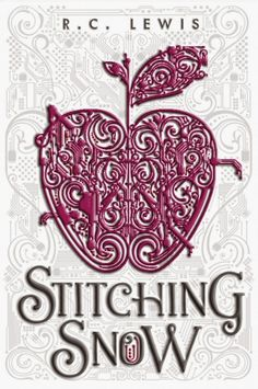 {Review} Stitching S