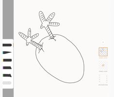 Easter Drawing Lesson! How to Draw A Chick Hatching from an Egg! Drawing Lessons, Art Lessons, Easter Drawings, Baby Drawing, Baby Chicks, Eggs, Color Art Lessons, Drawing Classes, Character Education Lessons