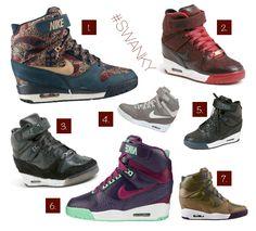 nike-air-revolution-hi-liberty-wedge-sneakers.jpg (629×569)