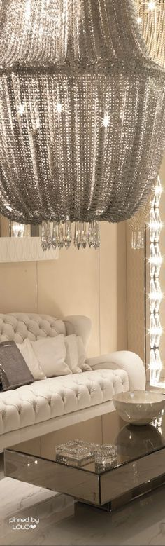 Millions of inspirations for your new chandelier! Check now more interior design ideas at http://insplosion.com/