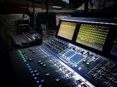 Multitrack Recording, Recording Studio Home, Home Studio, Speaker Box Design, Audio Engineer, Cute Friend Pictures, Church Building, Cute Friends, Instrumental