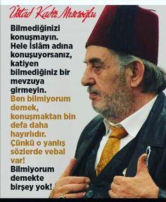 Islam, Muslim
