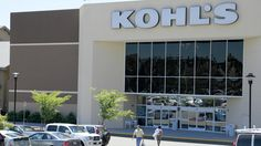 How to shop at Kohl's like a money-saving pro