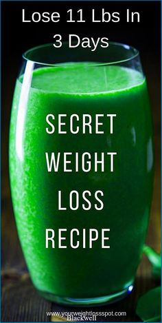 healthy Green Smoothie Recipes for weight loss energy. - Weight loss diet - healthy Green Smoothie Recipes for weight loss energy. healthy Green Smoothie Recipes for weight loss energy. Weight Loss Meals, Weight Loss Drinks, Losing Weight Tips, Weight Loss Smoothies, Fast Weight Loss, How To Lose Weight Fast, Lose Fat, Weight Gain, Shakes For Weight Loss