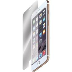 Isound Iphone 6 Plus And 6s Plus Glass Screen Protector