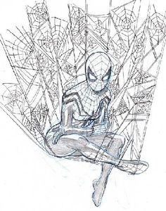 Spidermangirl