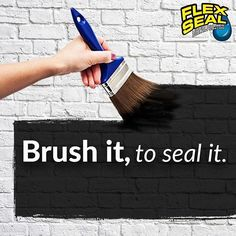 Finding The Leak Is Hard Part But New Easy Way To Coat Seal Protect And Stops Leaks Fast