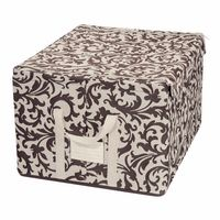 Reisenthel® Large Storagebox - Baroque Sand - Free Shipping!