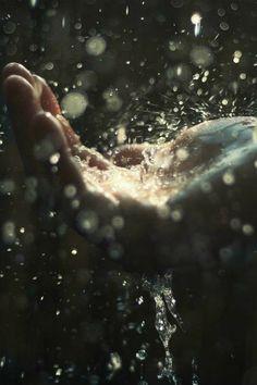 Rain Photography, Creative Photography, Moonlight Photography, I Love Rain, Rain Days, Rain Umbrella, When It Rains, Dancing In The Rain, Water Drops